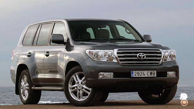 فروش خودروهای صفر 2013 ادامه دارد