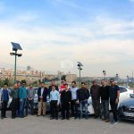 همایش های خودرویی، بهترین راه برای ارتباط با مشتری