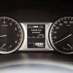 سوزوکی ویتارا، دستاوردی مهم برای ایران خودرو