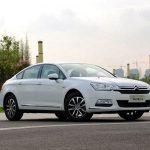 رقابت ایران خودرو و سایپا آغاز می شود