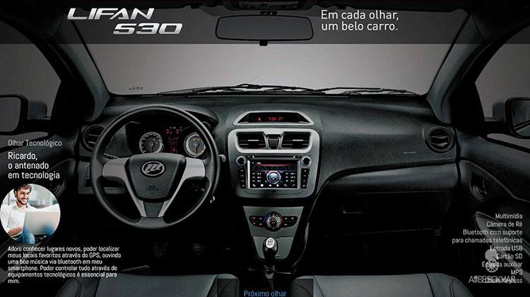 امکان حضور مجدد کرمان موتور به بازار زیر 45 میلیون تومان