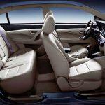 لیفان 720 می تواند بازار زیر 50 میلیون تومان کرمان موتور را زنده کند