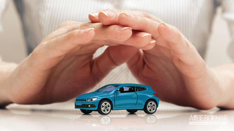 اصلاح نرخ بیمه شخص ثالث