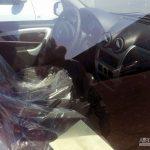 حضور تندر90 فیس لیفت در ایران خودرو قطعی شد + تصاویر