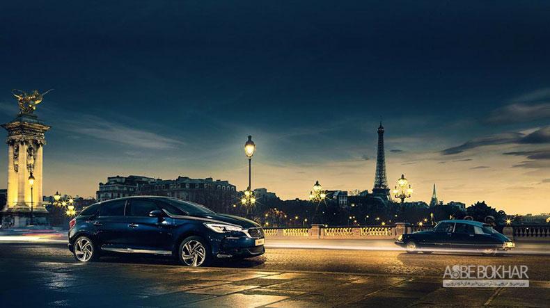 بهترین ها از نگاه هیئت داوران روزنامه دنیای خودرو