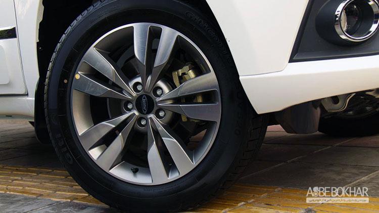 هدف گیری مدیران خودرو برای بخش خلوت شده بازار