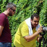 ویدیو: تست و بررسی میتسوبیشی اوتلندر 2016