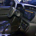 قیمت و شرایط فروش MVM X33S اعلام شد