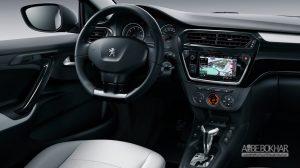 مدیرعامل ایران خودرو: اتفاقی بی سابقه با تولید 301 رخ می دهد