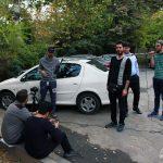 ویدیو: تست و بررسی هیوندا آوانته و رنو مگان