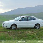 مسابقه عکاسی اسب بخار - 02