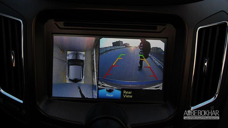 زمان فروش هایما S7 توربو+ معرفی اولیه