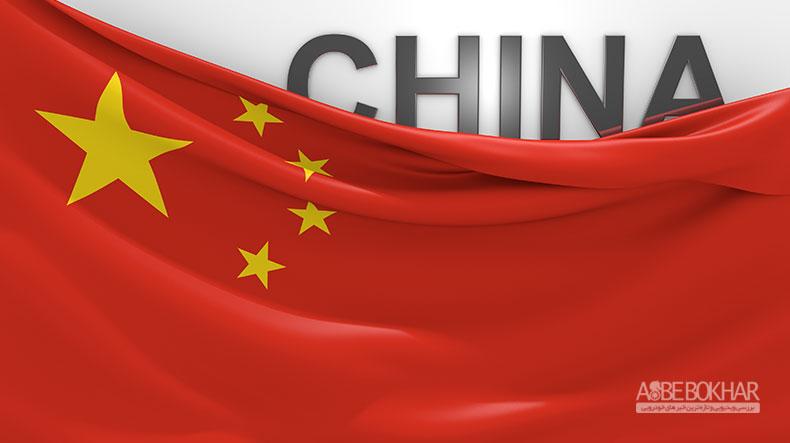 آمار فروش خوب خوب برای چینی ها