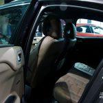 DS4 در خانه دی اس تهران