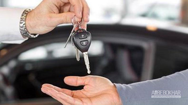 از مراحل حقوقی خریدوفروش خودرو چه میدانیم؟