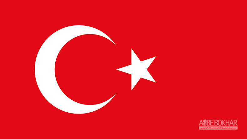 رکورد زنی ترکیه در صادرات خودرو