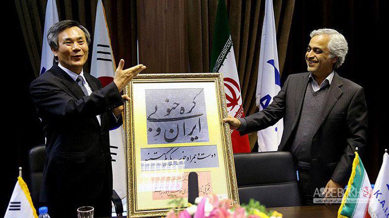 امسال 3 محصول هیوندایی در ایران تولید و عرضه میشود