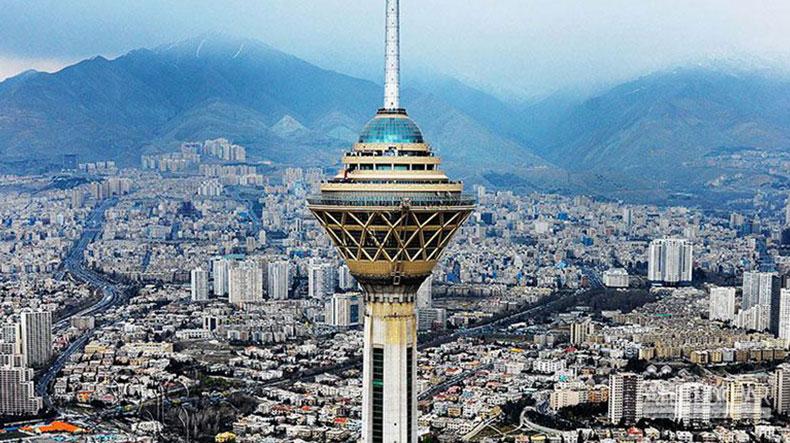 افق روشن صنعت خودروی ایران