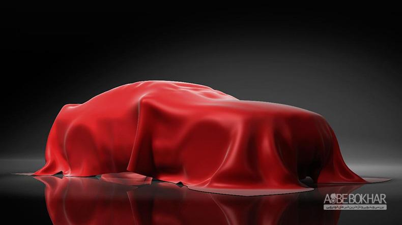 ایرتویا، شاید با خودروهای جدید در نمایشگاه