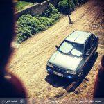 مسابقه عکاسی اسب بخار - 03