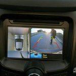 ویدیو: تست و بررسی هایما S7 توربو