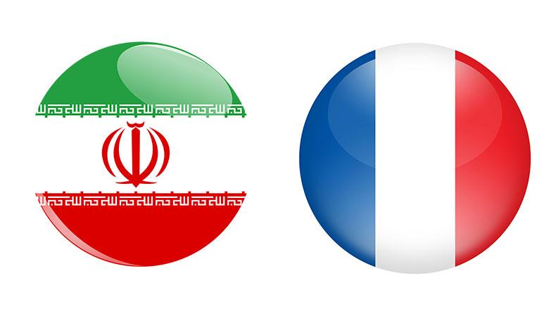 حضور پررنگ فرانسوی ها در خودروسازی ایران
