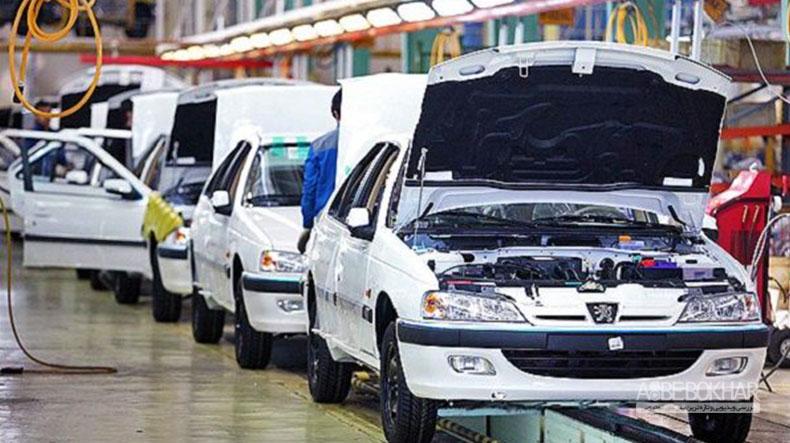 استانداردهای جدید پیش روی خودروسازان
