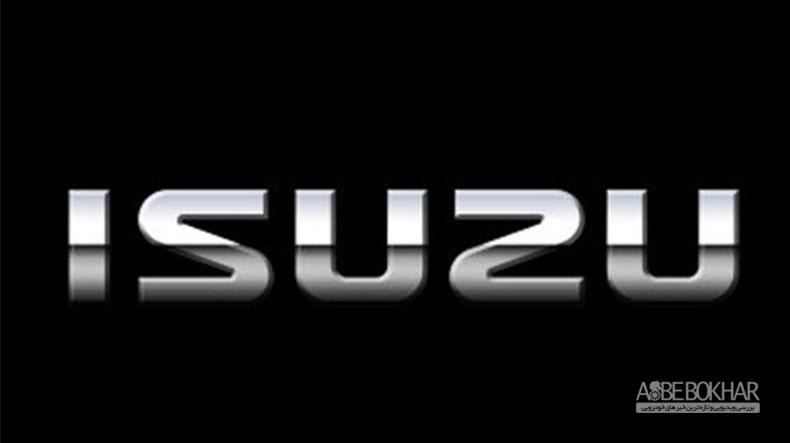 ایسوزو سهام جنرال موتورز را میخرد