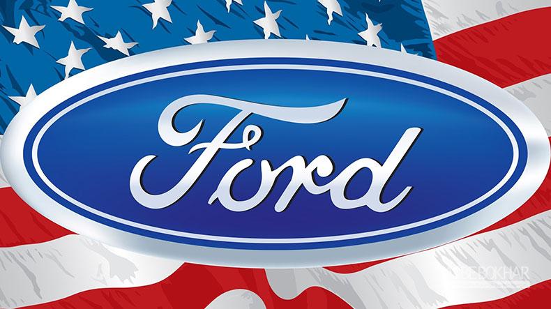 هشدار مدیر عامل فورد به ترامپ/خطر از دست رفتن یک میلیون شغل