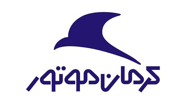 تولید اکسنت و النترا از سال آینده در کرمان