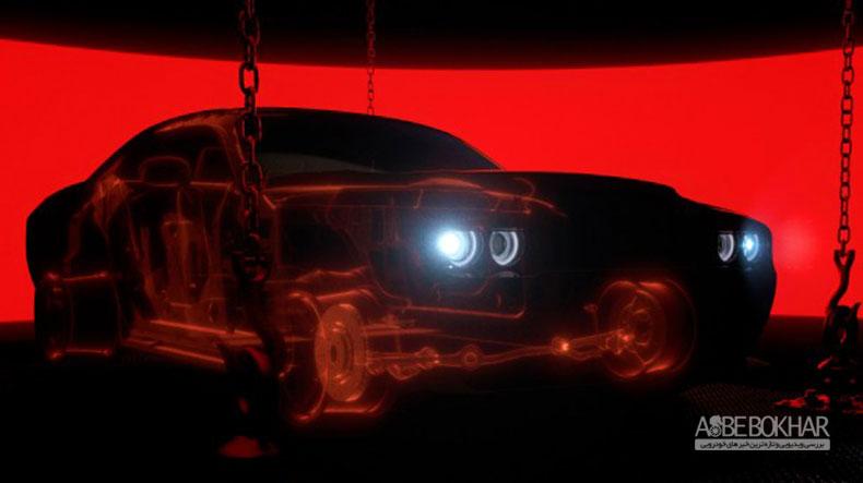 هرآنچه در نمایشگاه خودروی نیویورک خواهید دید