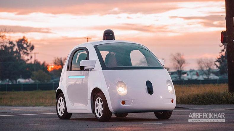 فرمان آینده خودروسازی در دست کیست؟