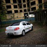 مسابقه عکاسی اسب بخار - 04