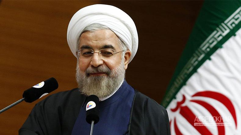 ایران در سال ٩٦ صادرکننده بنزین میشود