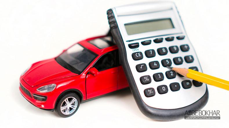 قیمتهای جدید خودرو تا یک ماه آینده اعلام خواهد شد