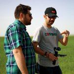 ویدیو: تست و بررسی رنو کپچر و ساندرو