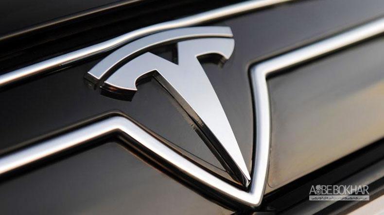 خیز تسلا برای تولید خودروی الکتریکی با صفر تا صد زیر ۲ ثانیه