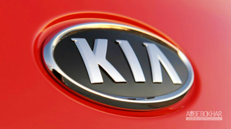 کیا محبوبترین خودروساز در آمریکا