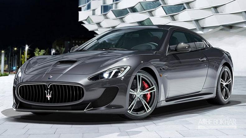 باسابقهترین خودروهای دنیا که هنوز تولید میشوند