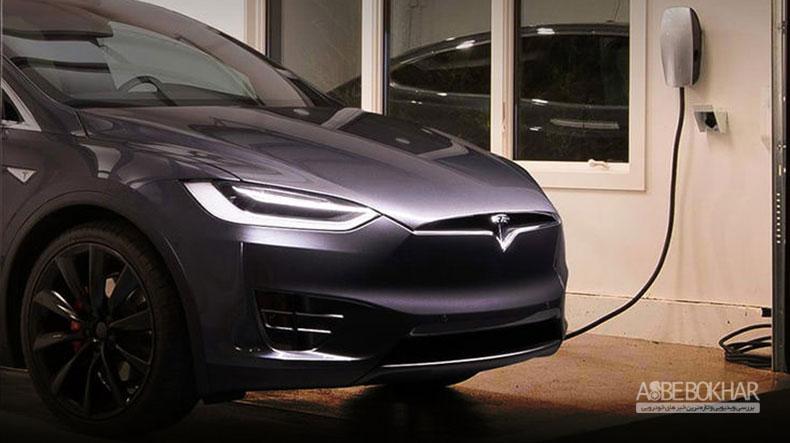 شارژ رایگان یک ساله برای خریداران مدلهای S و X تسلا