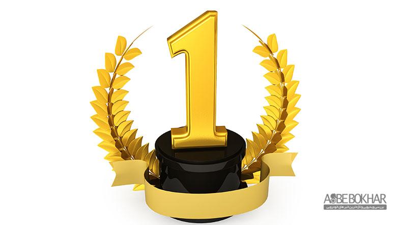 شروط ۱۰گانه برای دستیابی به رتبه نخست صنعت خودرو در خاورمیانه