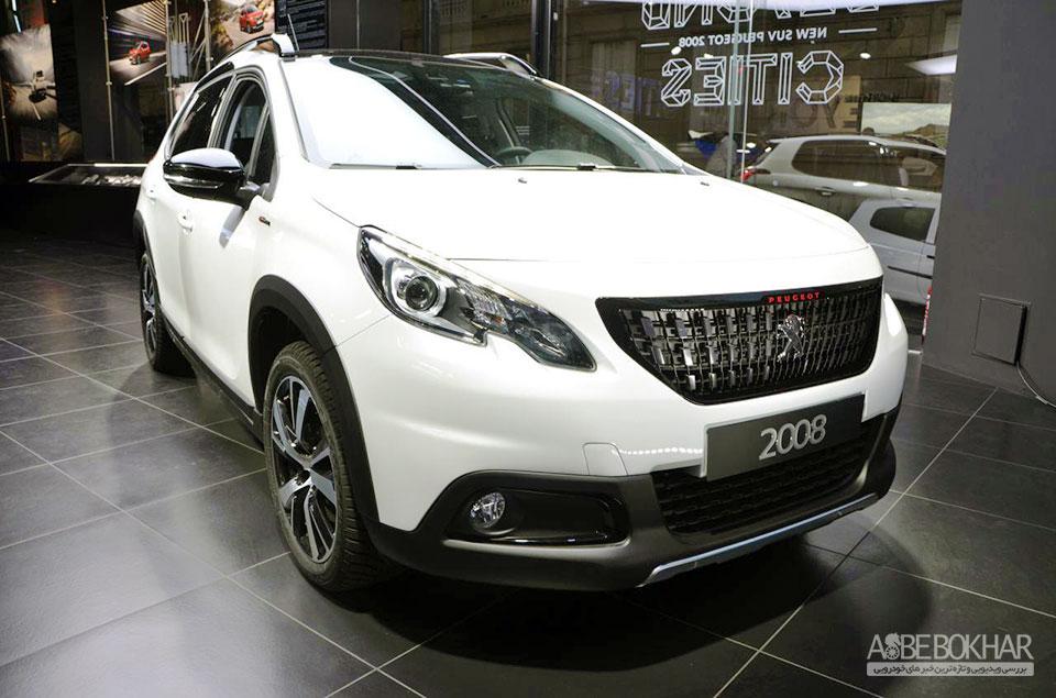 آغاز پیش فروش سه محصول جدید ایران خودرو