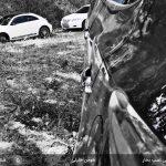 مسابقه عکاسی اسب بخار - 05