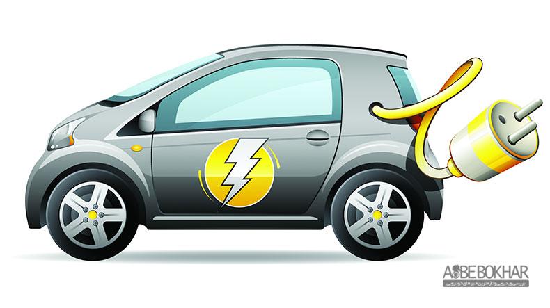 آیا خودروهای الکتریکی، محصولات بنزينى را از رده خارج میکنند؟