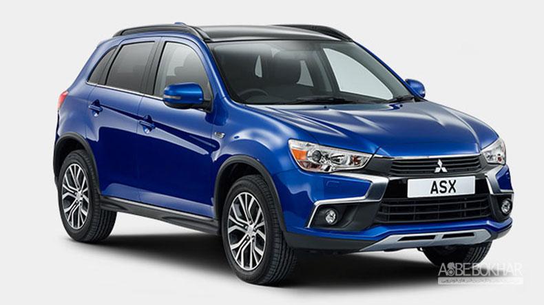 شرایط فروش تابستانه ژاپنی خوش نام، توسط آرین موتور اعلام شد