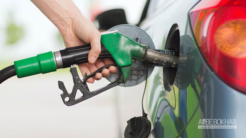 احتمال افزایش قیمت سوخت در صورت ادامه مصرف بیرویه