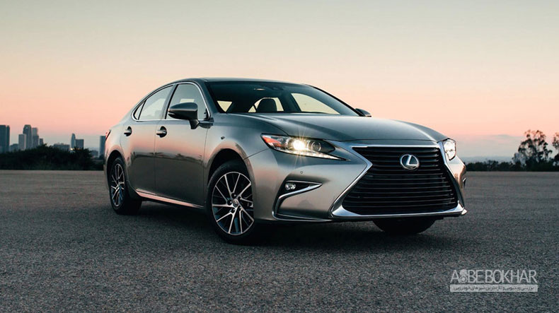۱۳ خودروی قابل اعتماد بازار آمریکا