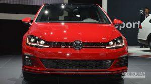 رکورد تولید ۱۵۰ میلیون خودرو توسط فولکس واگن