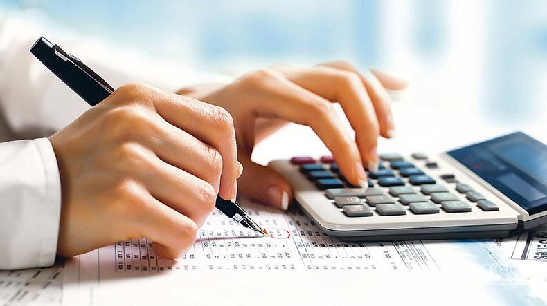 تشکیل کمیته تحقیق و تفحص برای افزایش قیمتها