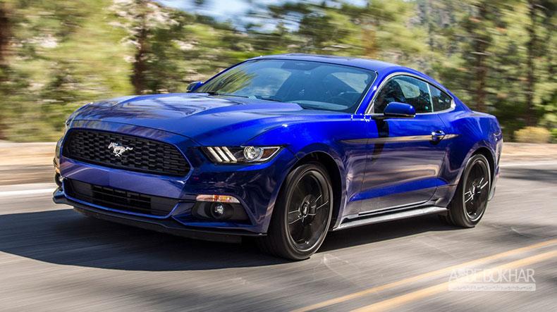 ۱۰ خودروی بازار جهانی با کمترین هزینهی تعمیر